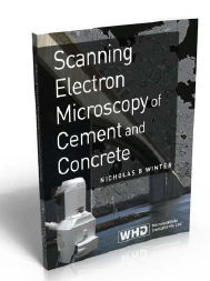 pic of SEM book front cover